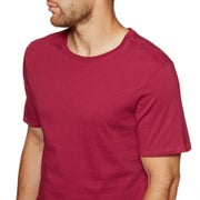 Nike SB Ctn Essential Short Sleeve T-Shirt