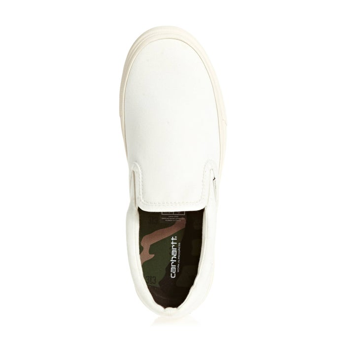 Carhartt Chicago Mens Slip On Shoes