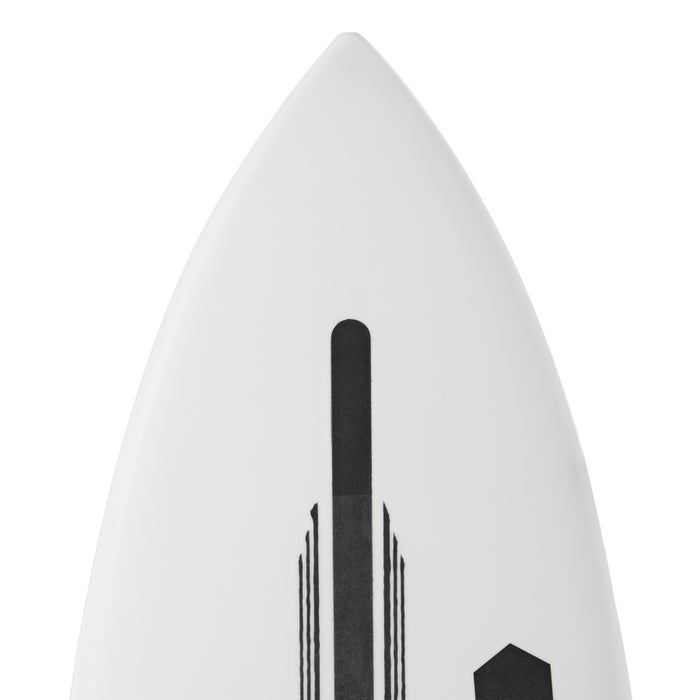 Channel Islands Rocket Wide Spine-Tek Surfboard