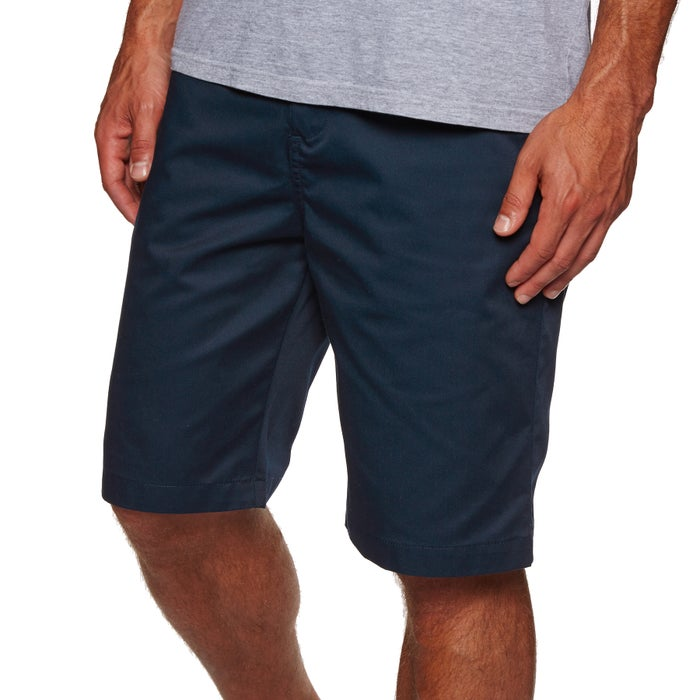 Billabong Carter Shorts