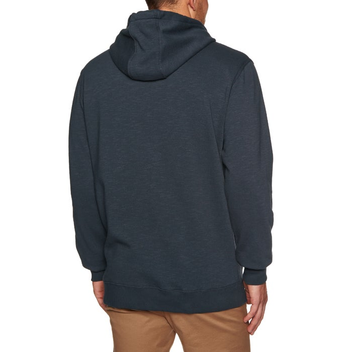 Rip Curl Mama Heritage Pullover Hoody