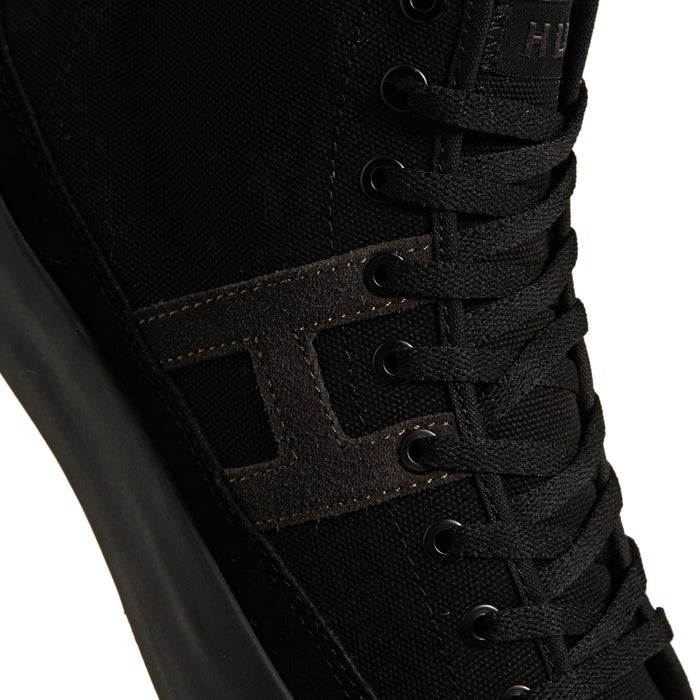 Huf Hupper 2 Hi Shoes