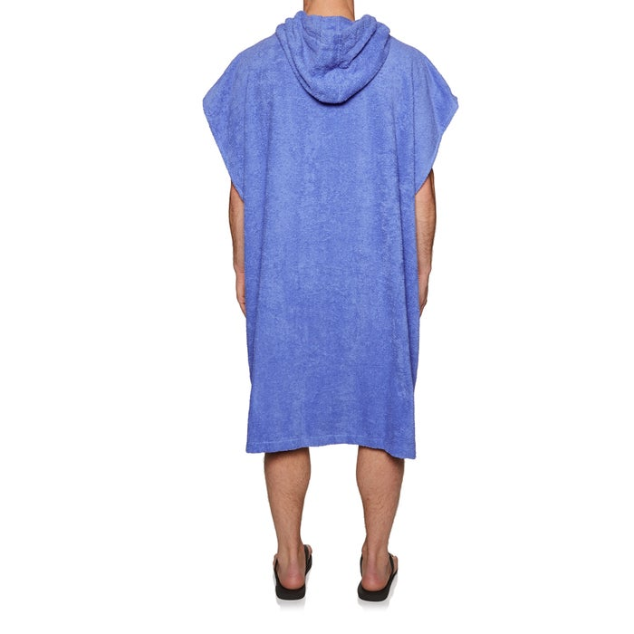 Northcore Beach Basha Changing Robe