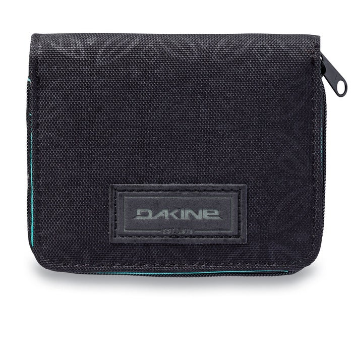Dakine Soho Ladies Purse