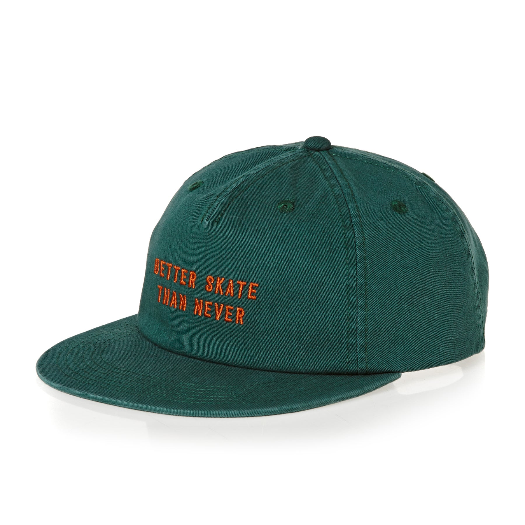 Globe Better Skate Low Rise Cap