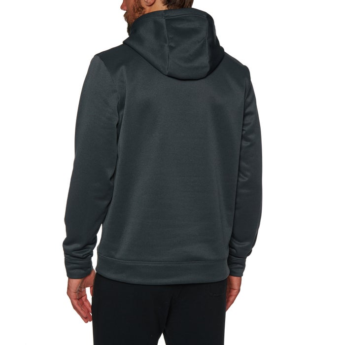 North Face Sur Pullover Hoody