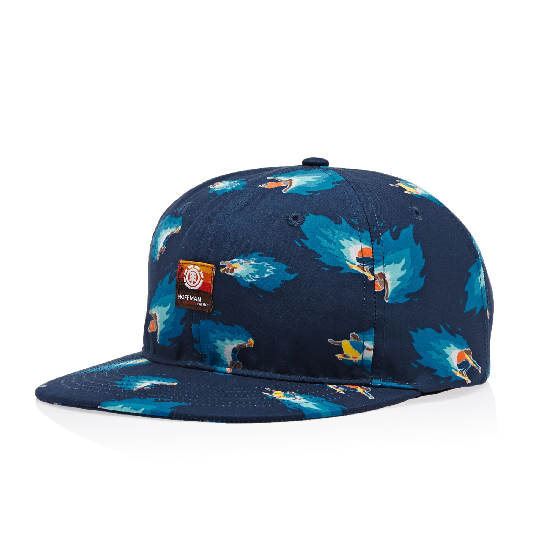 Element Hoffman Mens Cap