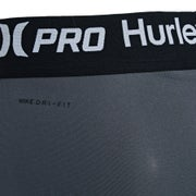 Hurley Pro Light 13 inch Mens Rash Shorts
