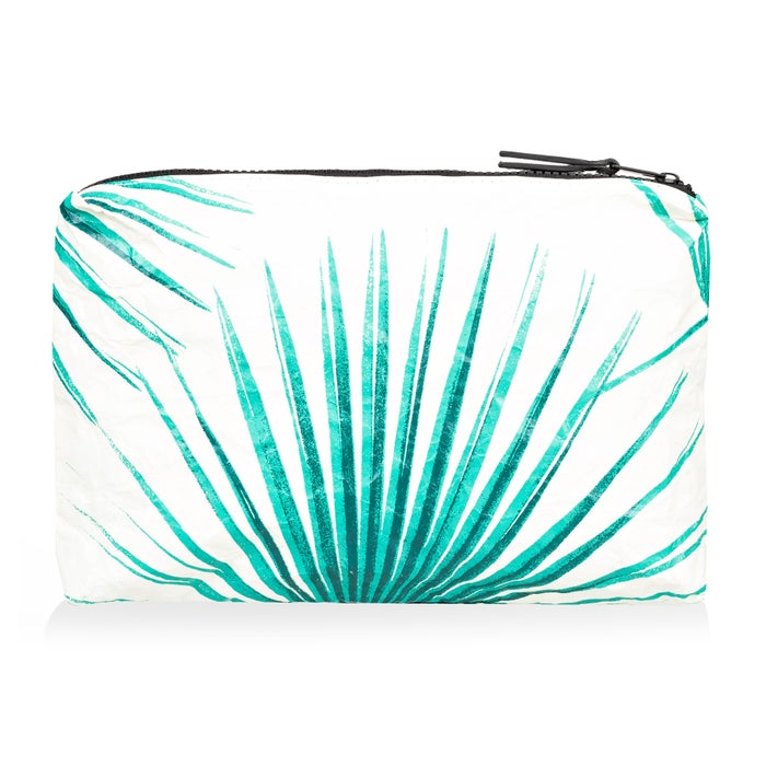 Roxy Seaside Love Ladies Wash Bag