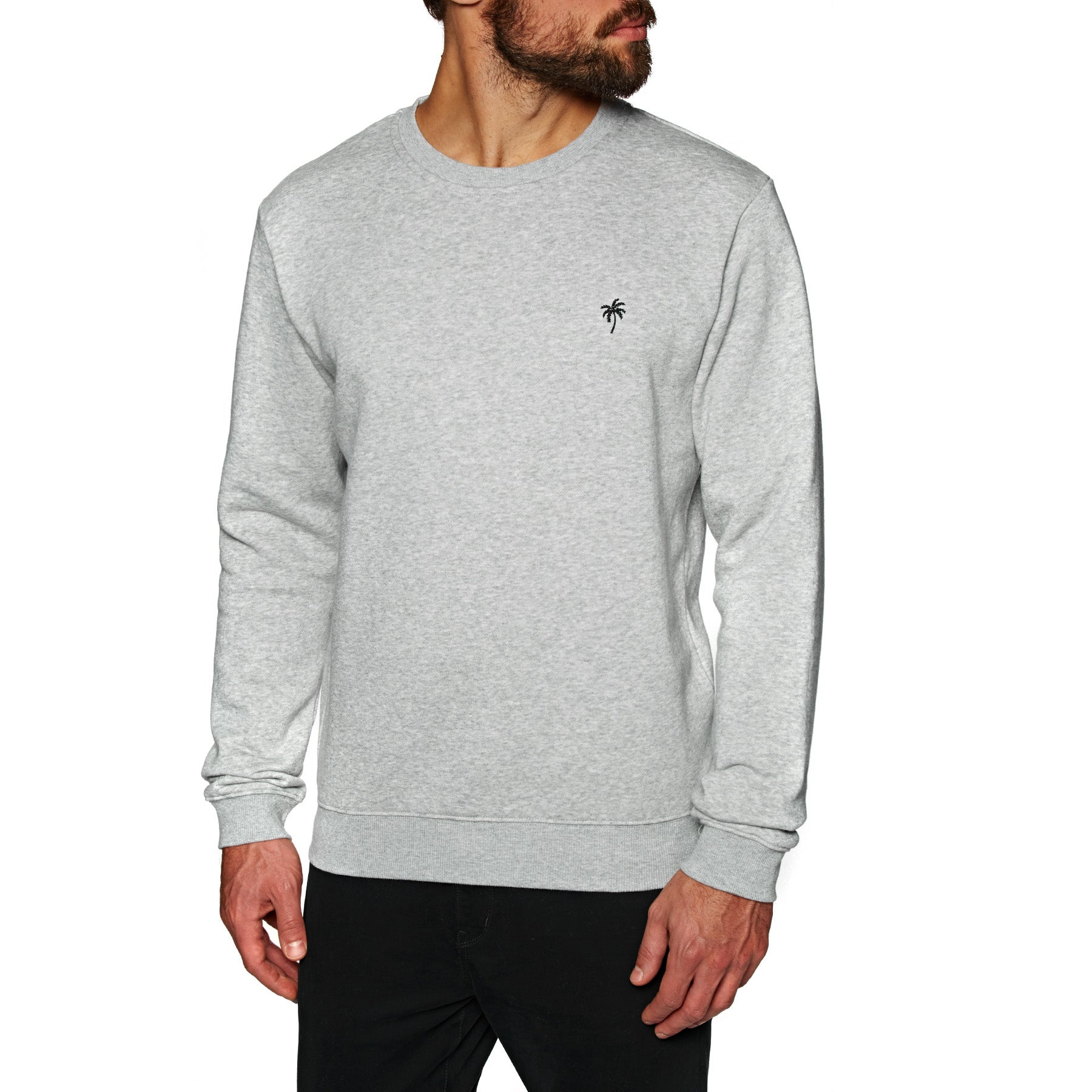 SWELL Vacation Crew Sweater