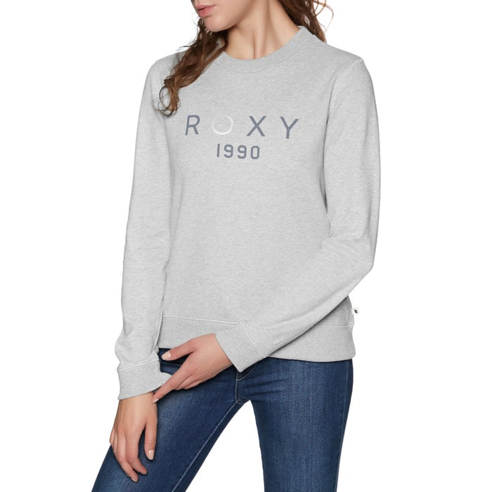 Roxy Eternally Yours Ladies Sweater