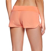 Roxy Endless Summer 2inch Ladies Boardshorts