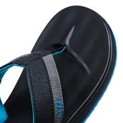 Reef Contoured Cushion Sandals