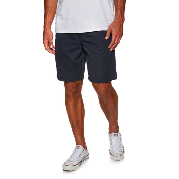 Quiksilver Waterman Maldive 20in Walk Shorts