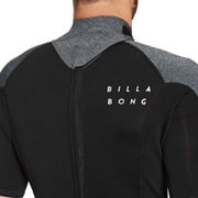 Billabong Absolute 2mm 2019 Back Zip Mens Wetsuit