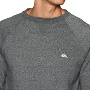 Quiksilver Everyday Crew Sweater
