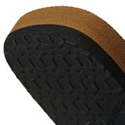 O Neill Woven Strap Sandals