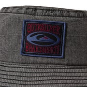 Quiksilver Red Eye High Hat