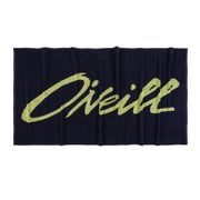 O Neill Bm Beach Towel