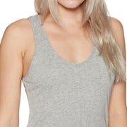 Hurley Drifit Ladies Dress