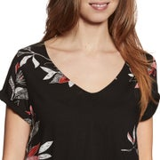Roxy City Sights Ladies Top