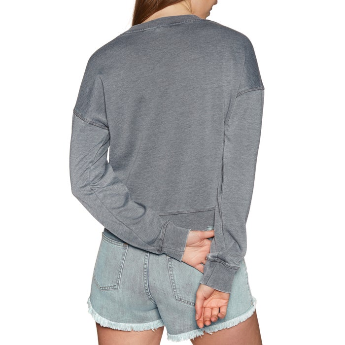 Roxy Journey Home A Ladies Sweater