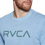 RVCA Big Short Sleeve T-Shirt