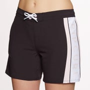 Rip Curl Chopes 7 Ladies Boardshorts
