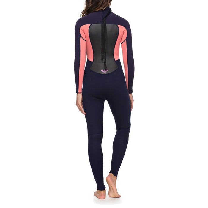 Roxy 3/2mm Prologue Kids Wetsuit