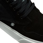 Element Topaz C3 Mens Shoes