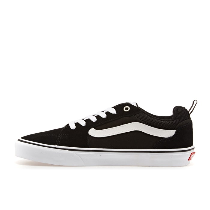 Vans Filmore Mens Shoes