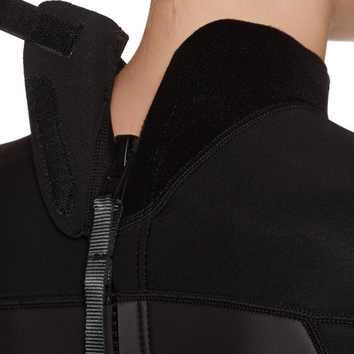 Roxy 3/2 Prologue Back Zip Ladies Wetsuit