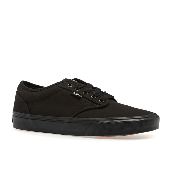 Vans Atwood Mens Shoes