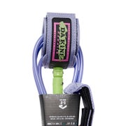 "Dakine Longboard Ankle 9' X 1/4"" Surf Leash"