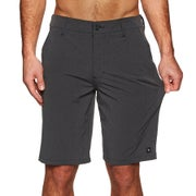 Rip Curl Phase 21in Boardwalk Boardshorts