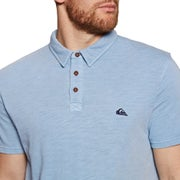 Quiksilver Everyday Sun Polo Shirt