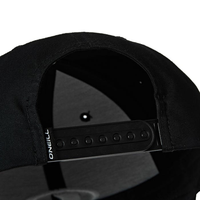 O Neill Wave Mens Cap