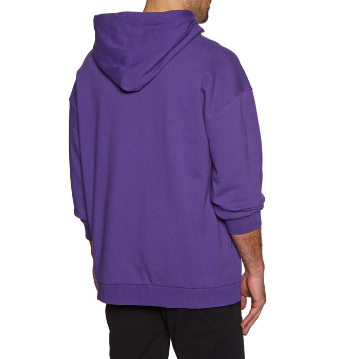 Element Clearsight Mens Pullover Hoody