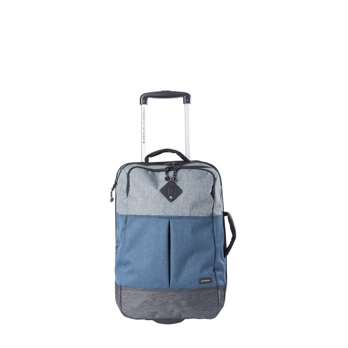 Rip Curl F-light Cabin Stacka Luggage