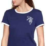 O Neill Brooklyn Banks Short Sleeve T-Shirt