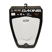 Dakine Andy Irons Pro Surf Tail Pad