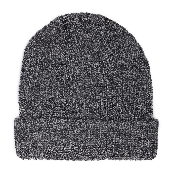 Deus Ex Machina Melange Mens Beanie