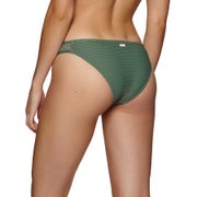 Roxy Garden Summer Regular Ladies Bikini Bottoms