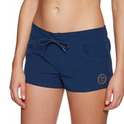 Roxy Salt Retreats Ladies Boardshorts