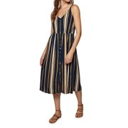 Roxy Sunset Beauty Ladies Dress