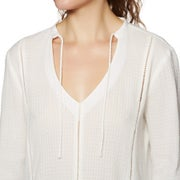 Roxy Times Square Shades Ladies Top