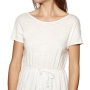 Roxy Wavelines Ladies Dress