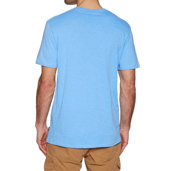 O Neill Palm Island Short Sleeve T-Shirt