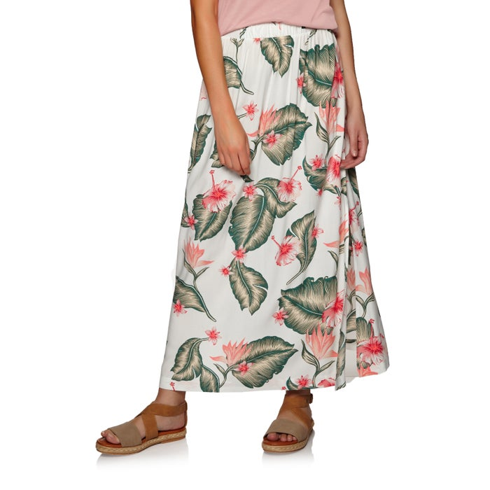 Roxy From Monroe To Madison Ladies Skirt