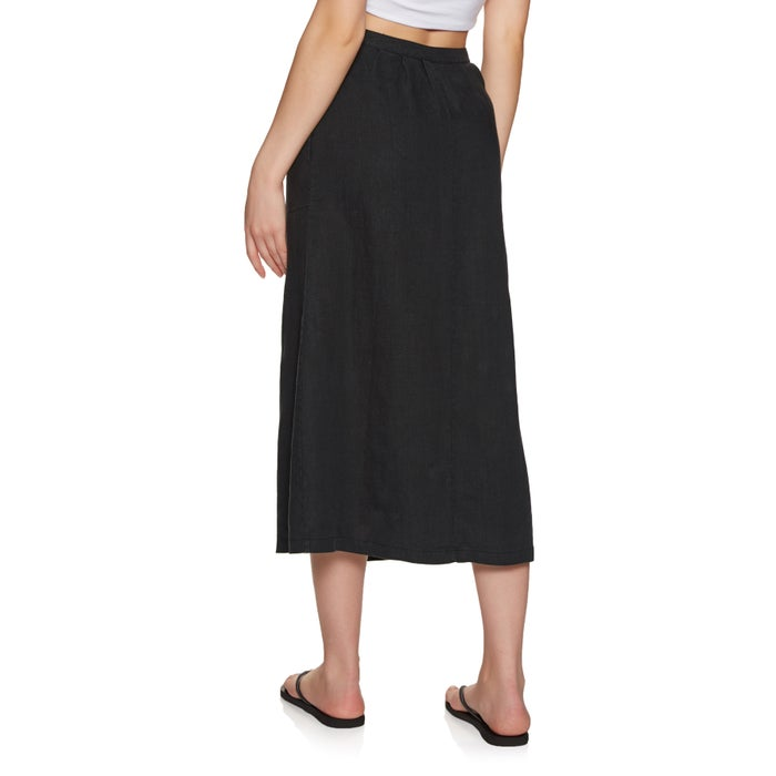 Rhythm Amalfi Ladies Skirt